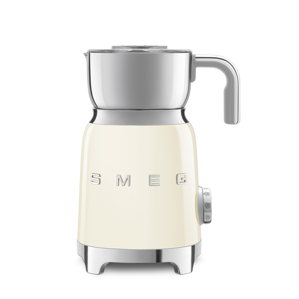 Smeg Milk Frother