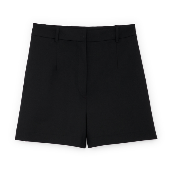 G. Label Anthony Tailored Shorts