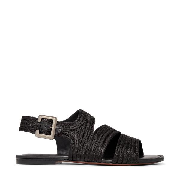 CLERGERIE Iris Sandals