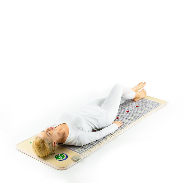 HealthyLine Gemstone Heat Therapy Mat