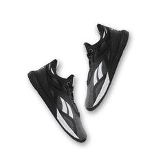 Nano X Sneakers