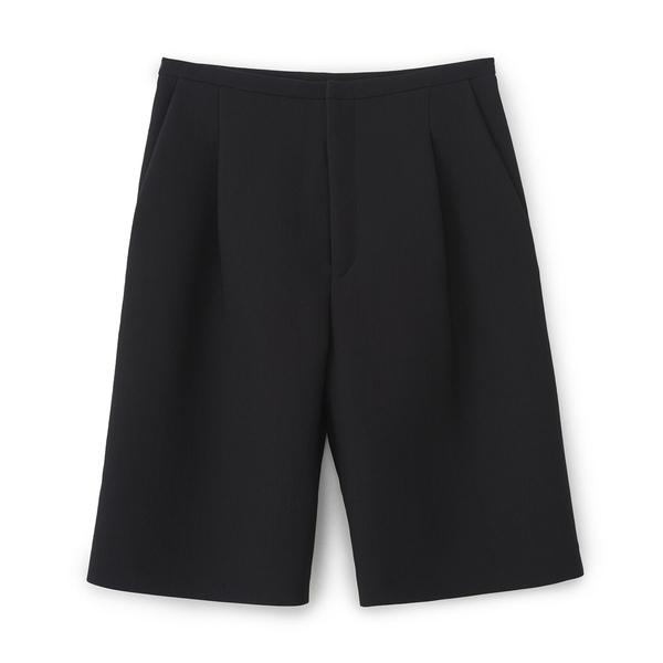 Toteme Lluc Shorts