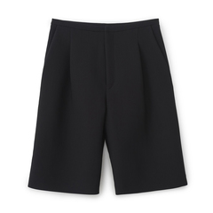 Lluc Shorts