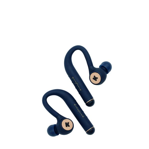 Kreafunk bGem Wireless Earbuds