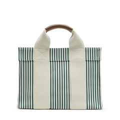 Lady S3 Tote