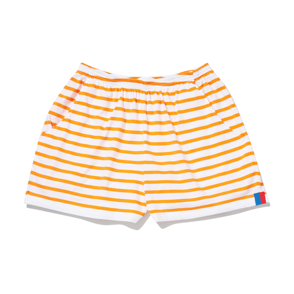 KULE The Shorts