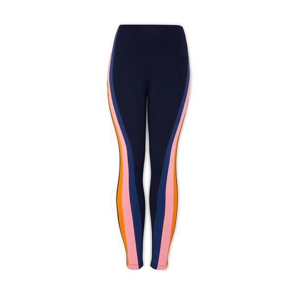 Splits59 Jaden 7/8 Leggings
