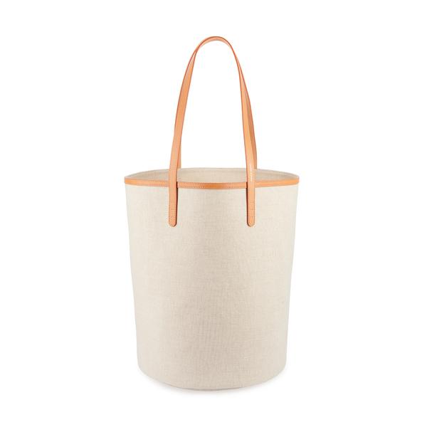 Mansur Gavriel Circle Bucket Bag