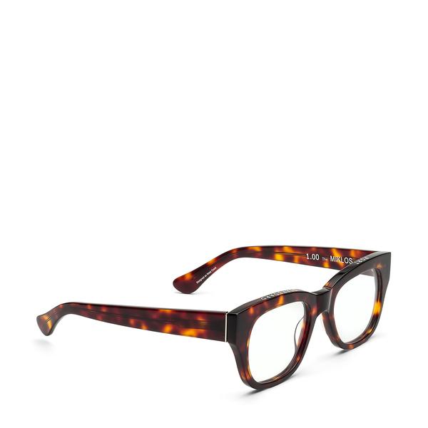 CADDIS Miklos Glasses