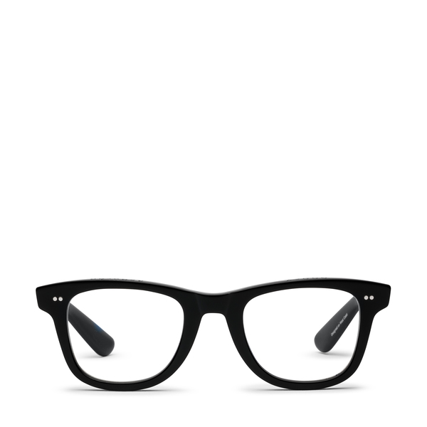 Caddis Porgy Backstage Glasses