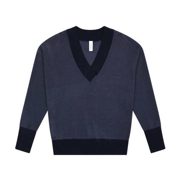 Varley Gower Sweater