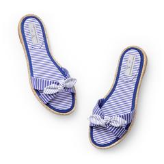 Heli Sandals