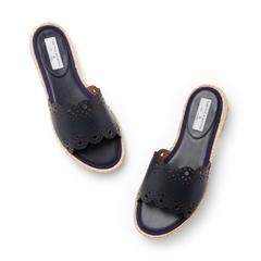 Bobbin Slides