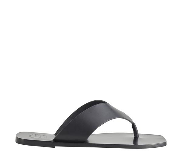 ATP ATELIER Merine Sandals