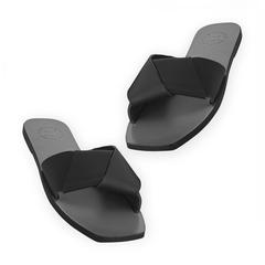 Carpari Sandals
