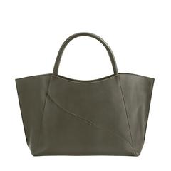 Gallipoli Large Handbag