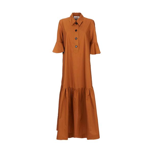 La DoubleJ Artemis Dress