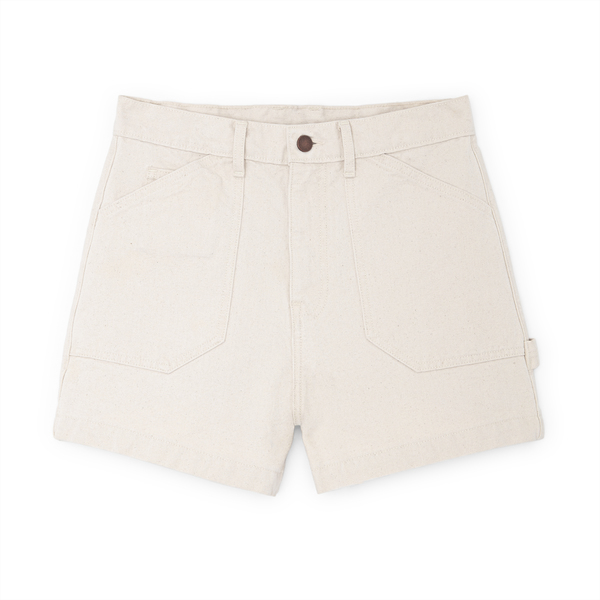 G. Label Josh Workwear Shorts