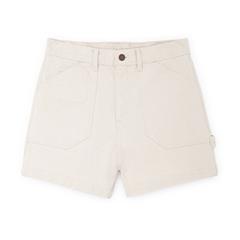 Josh Workwear Shorts