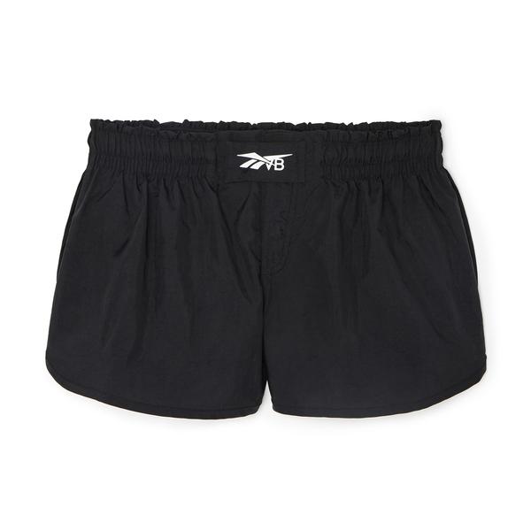 Reebok x Victoria Beckham Running Shorts