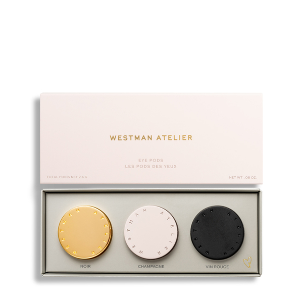 Westman Atelier Eye Pods Eye Shadow