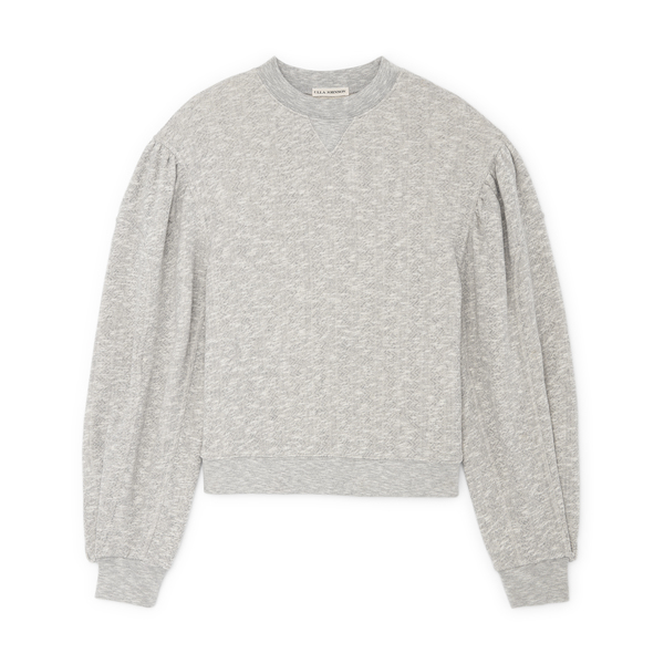 Ulla Johnson Lula Pullover