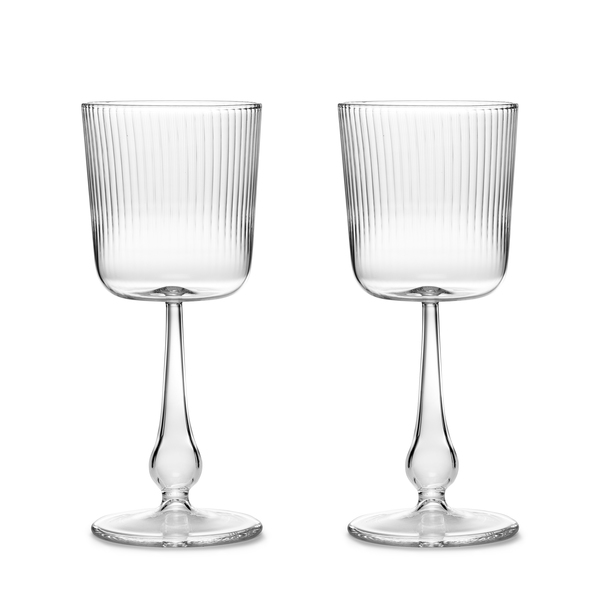 R+D Design Lab Luisa Calice, Set of 2