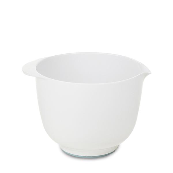 1.5L Mixing Bowl