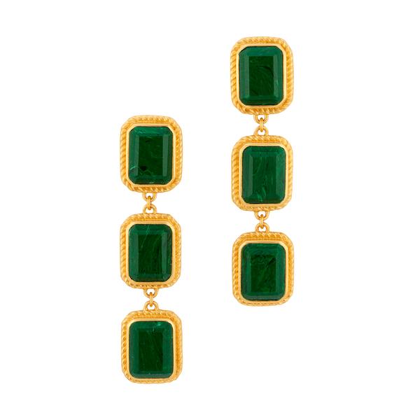 Valére Pier Earrings
