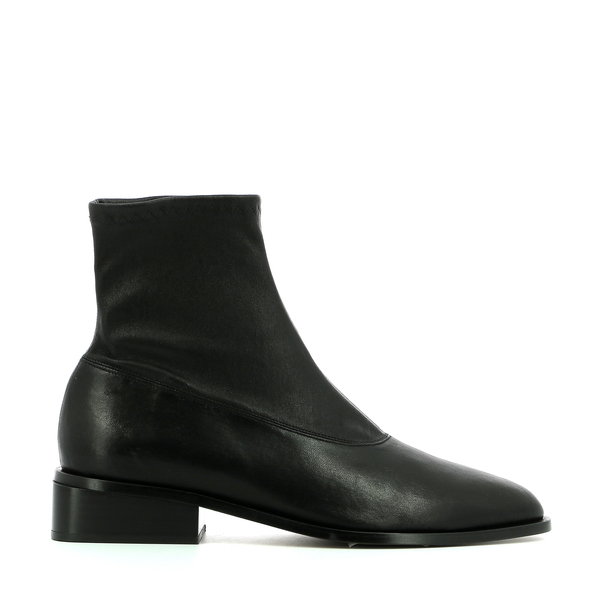 CLERGERIE Xline Boots