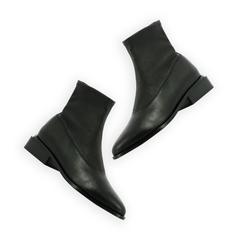 Xline Boots