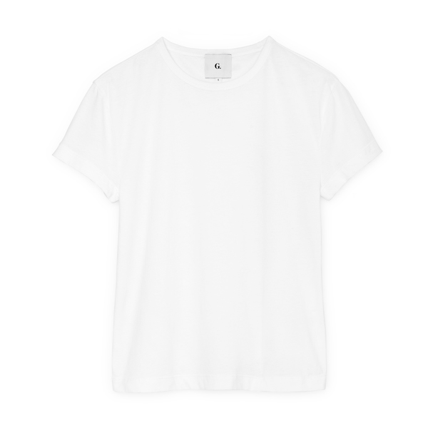 G. Label Ellian Organic Cotton Vintage Tee