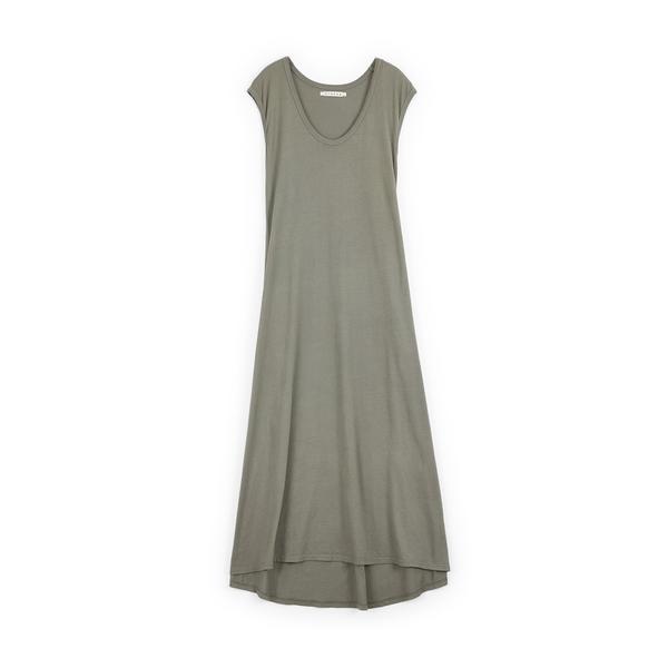 Xirena Elodie Jersey Dress