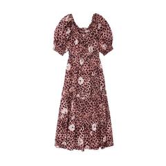 Colette Dress
