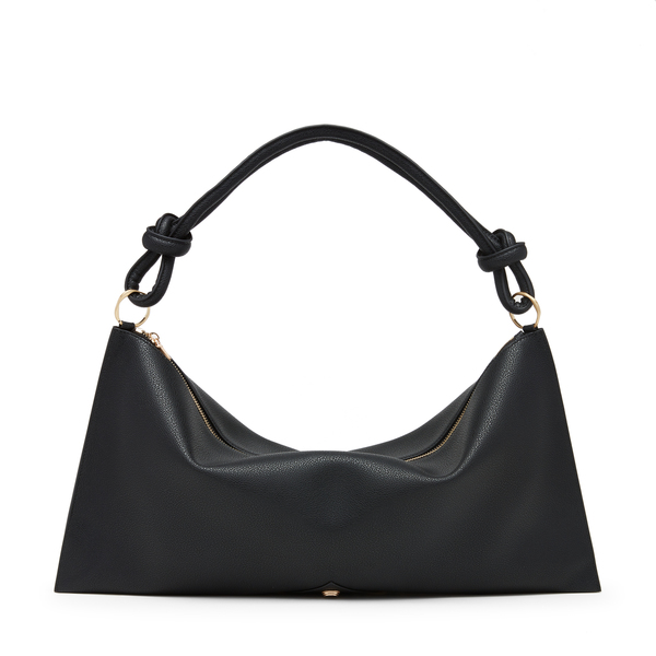 Cult Gaia Hera Shoulder Bag