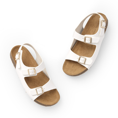 Cloud Sandals