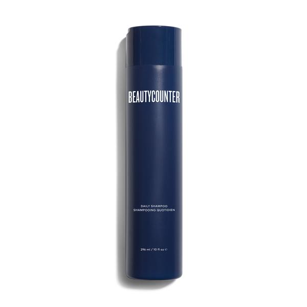 Beautycounter Daily Shampoo