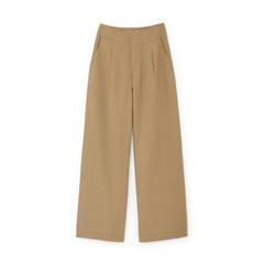 Encanta Trousers