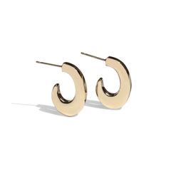 Jamie Earrings