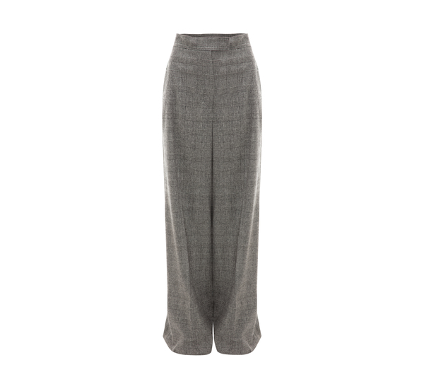 JW Anderson Wide-Leg Trousers