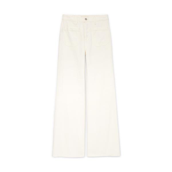 Nili Lotan Florence Jeans