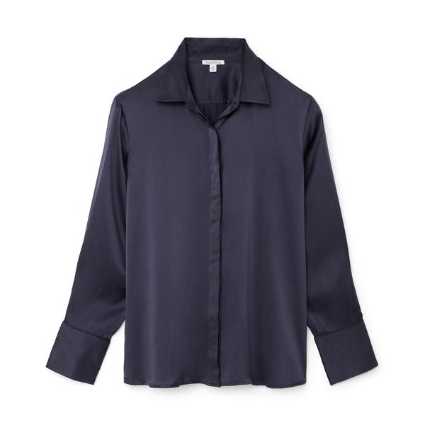 Cocoon LA Classic Shirt
