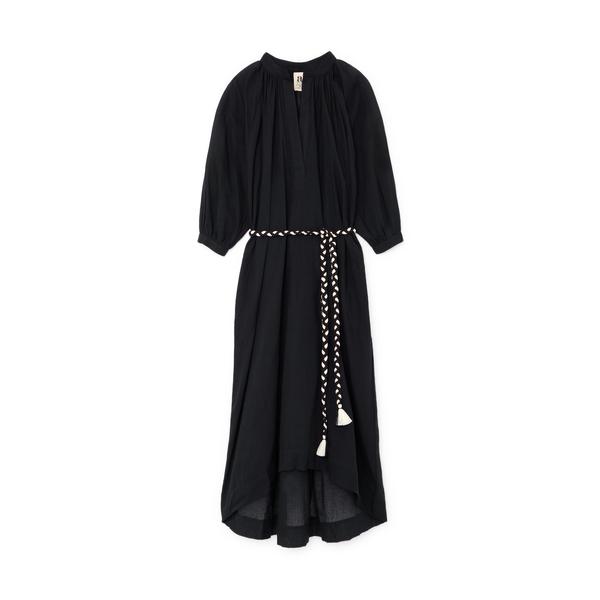 AISH Tutu Dress