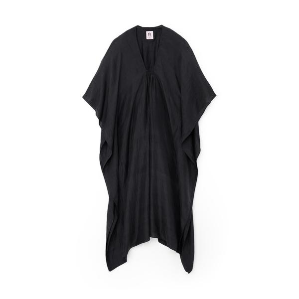 AISH Piku Dress