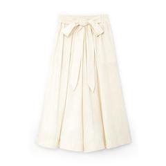 Loulou Skirt
