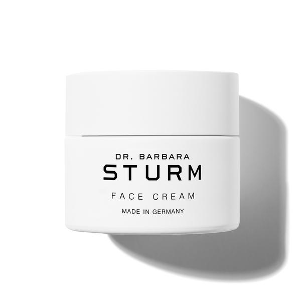 Dr. Barbara Sturm Face Cream Women
