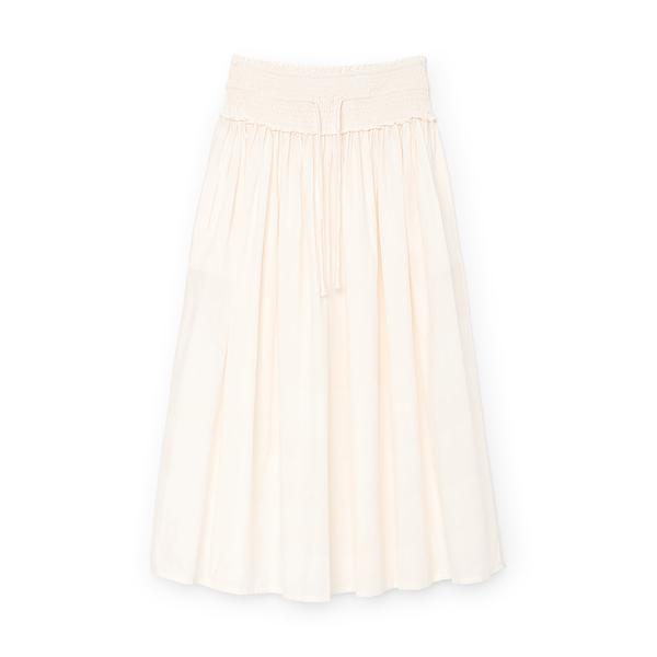 Apiece Apart Nueva Wabi Sabi Skirt