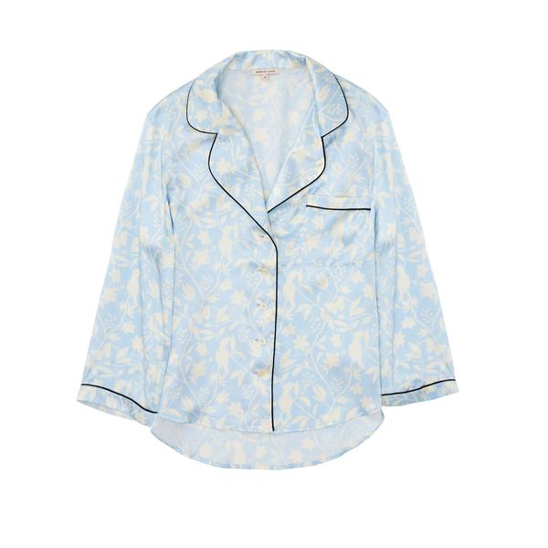 Morgan Lane Kinsley Night Shirt