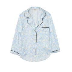 Kinsley Night Shirt
