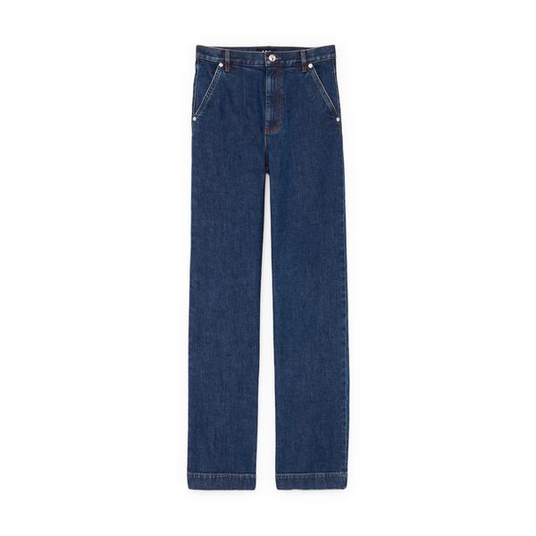 A.P.C. x goop Skye Jeans